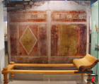 703px-Amphipolis_frescoes