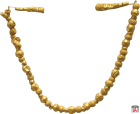 IMGP0870