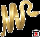 IMGP0877-1