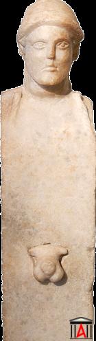 P9060120