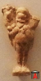 P9060781